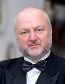 Gian Luca Pasolini