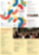Le-feste-ad-AGO_digitale_page-0001.jpg