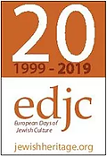 Logo edjc.png