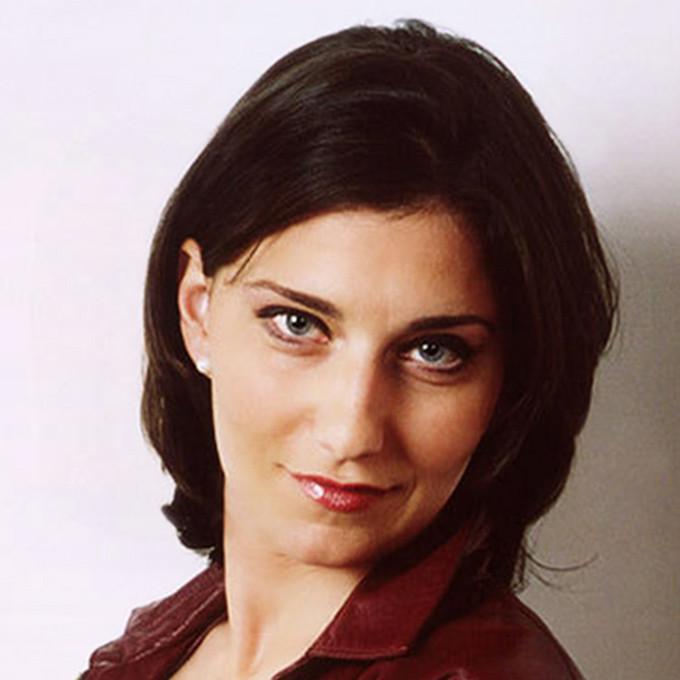 Daniela Pini