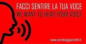 FACCI SENTIRE 3.jpg