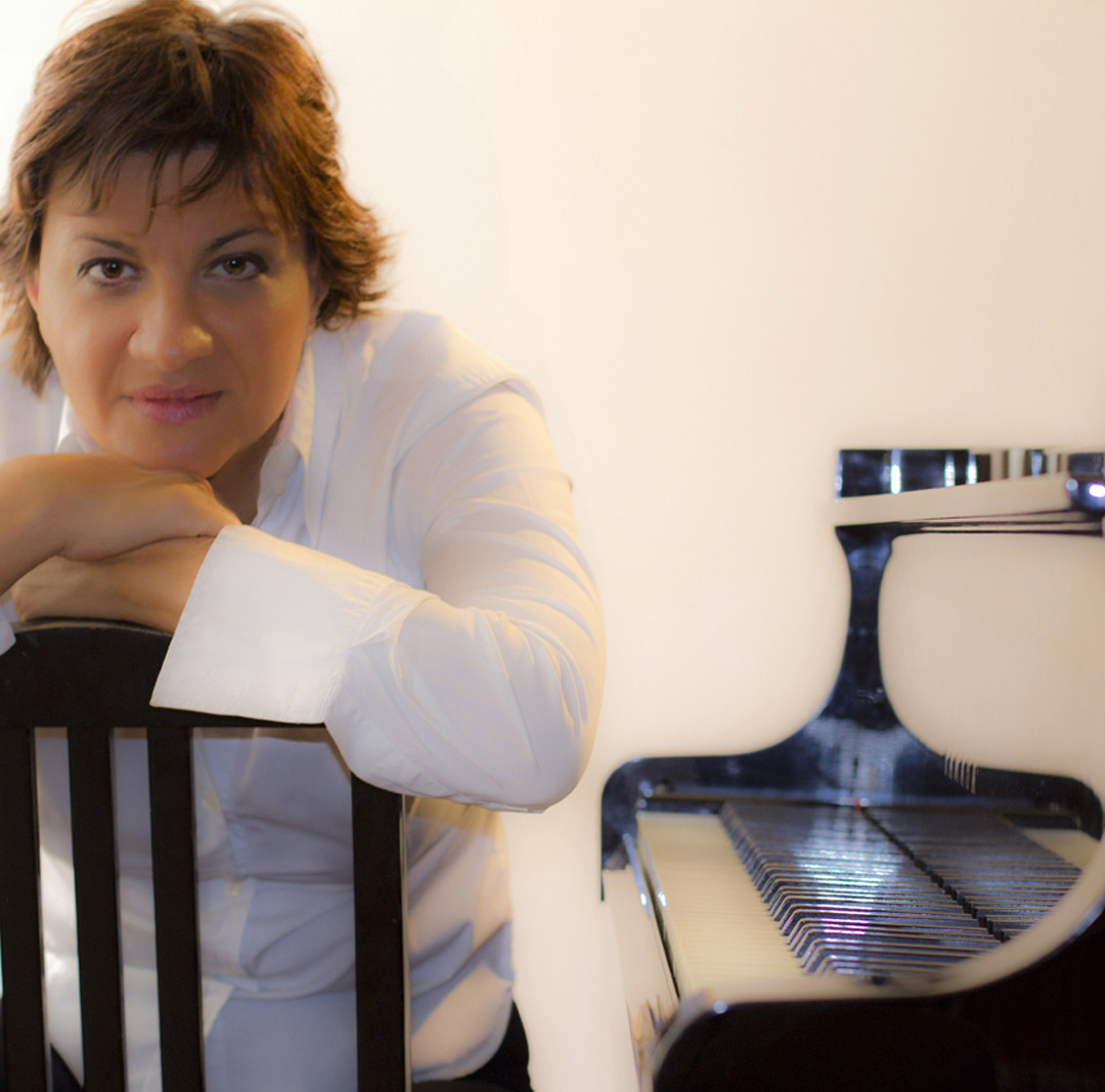 Giulia Manicardi 2