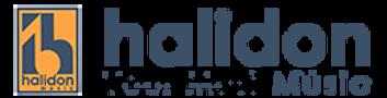 logo-halidon.png