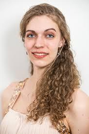 Katharina Ritschel