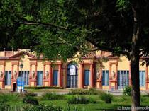 palazzina-giardini-e-orto-botanico-modena-11_IM14062.jpg