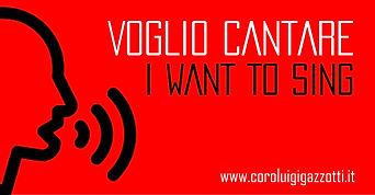 VOGLIO CANTARE 2.jpg