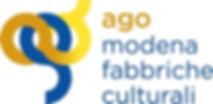 Ago_logo-orizz_CMYK-300x147.jpg