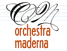 LOGO ORCHESTRA MADERNA.png