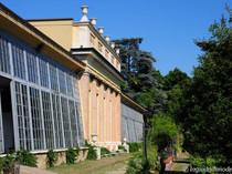 palazzina-giardini-e-orto-botanico-modena-8_IM14032.jpg