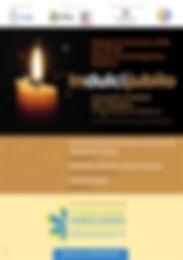 hospice_concerto_dulcijubulo_A5_2-1.jpg