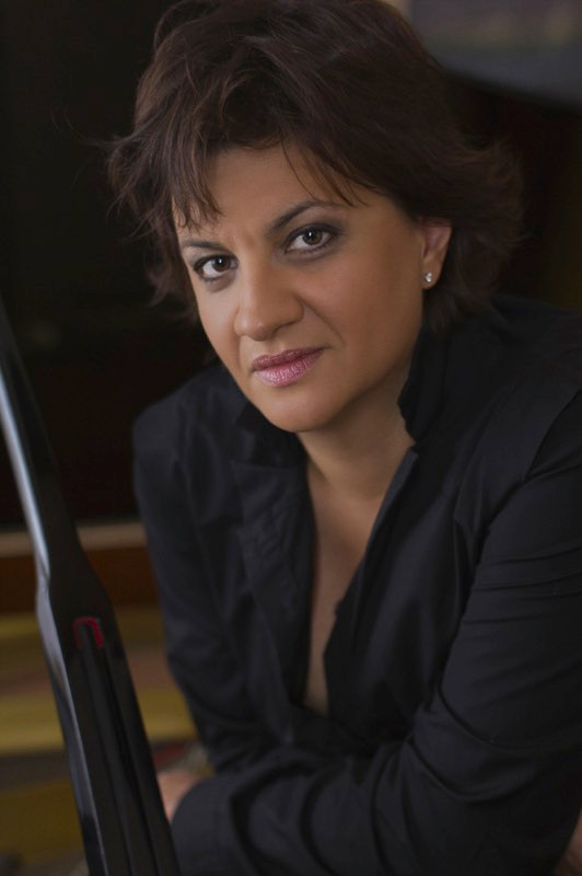 Giulia Manicardi 3
