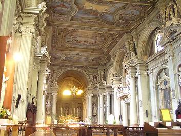 Sant'Agostino_Modena.jpg