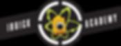 iBrick Academy Logo