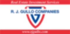 R. J. GULLO COMPANIES