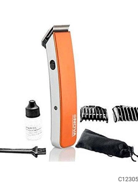 Nova Professional Hair Trimmer