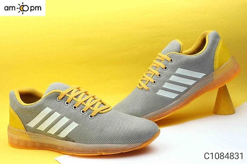 Am-Pm Men's Sports Shoes