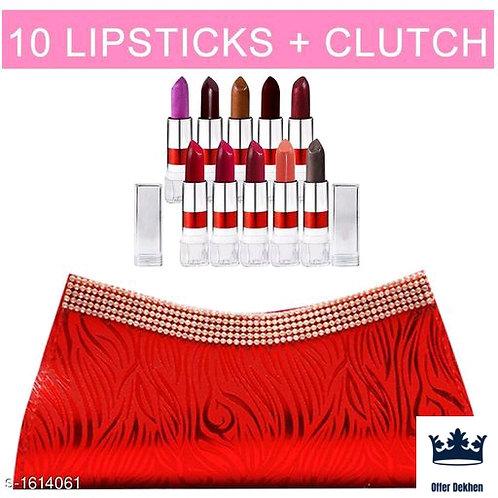 Sensational Choice Makeup Products Vol 5*