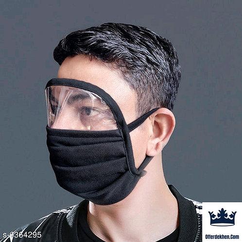 Original 7 Layer N99 mask