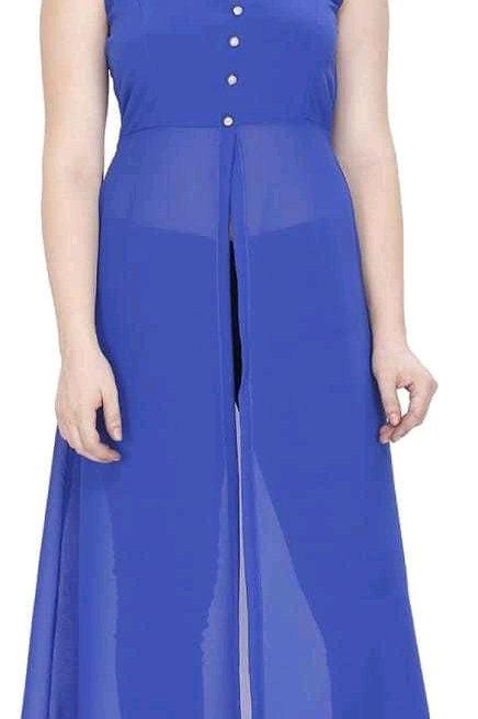 Trendy Ensemble Women Dresses