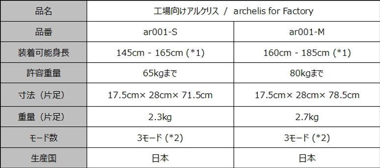 spec-f-jp2.jpg