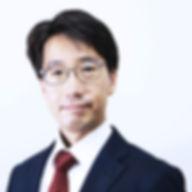 partner_img02-02.jpg