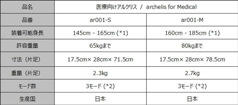 spec-m-jp2.jpg