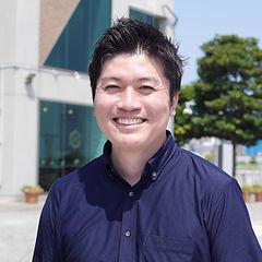 staff_shiobara.jpg