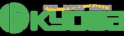 kyowaika_logo.png