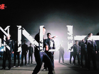 NHK BSプレミアム「魔改造の夜」に弊社メンバー多数出演