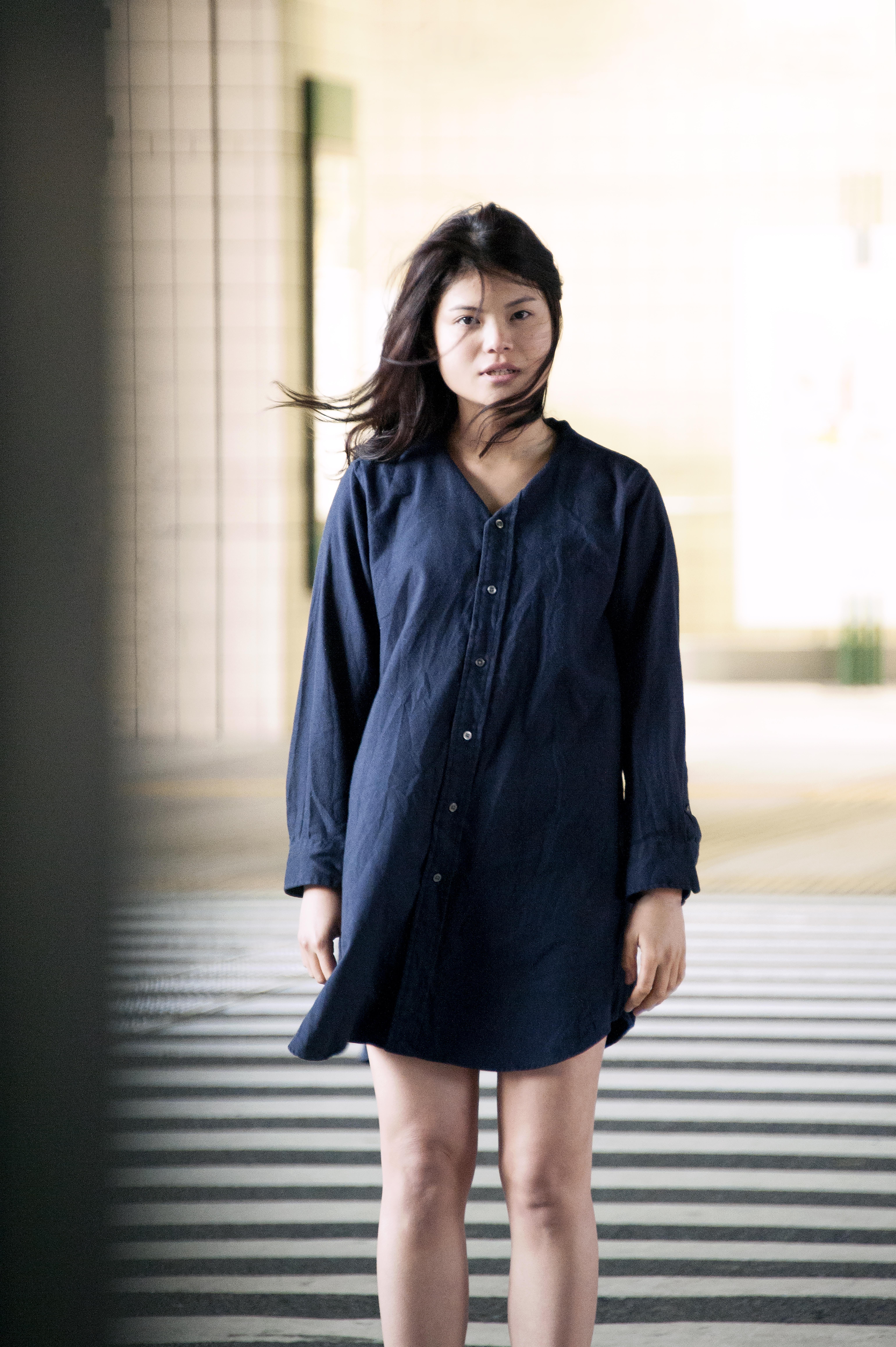 160603_HP_onouchi_017