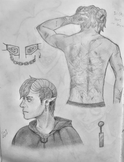 Kairon sketches_2019_2.jpg