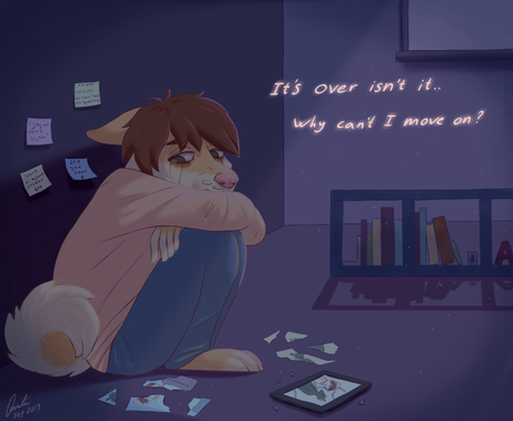 It's over isn't it_wip3.png