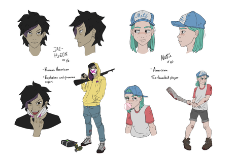 Zombie gang_characters_1.png