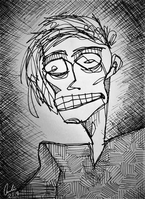 Self-portrait 2019.jpg