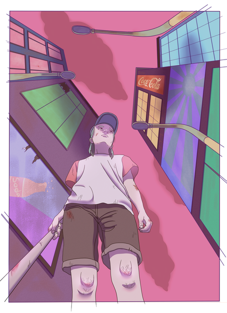City_perspective_11th Mar 2020_new.png