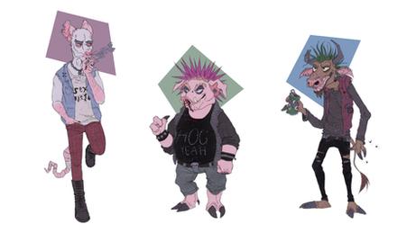 Punk Buddies_28th Feb 2020_2.png