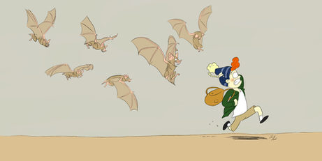 bat chase_done.png