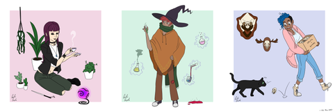 Witch All Hobbies.png