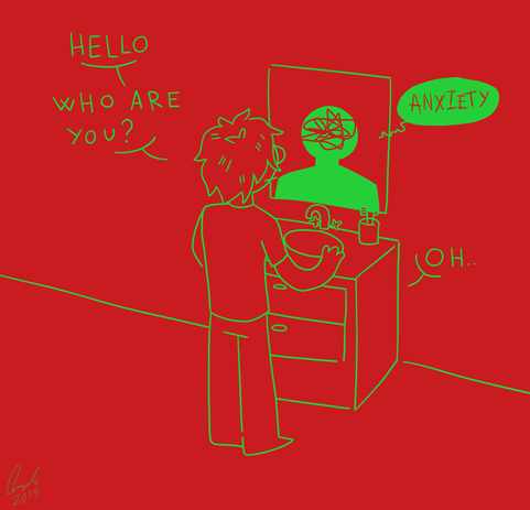 Post-Its_3.png