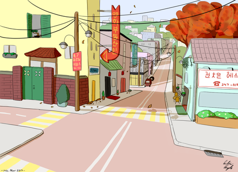 city_done.png