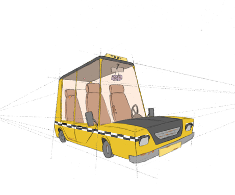 Car_perspective_1.png