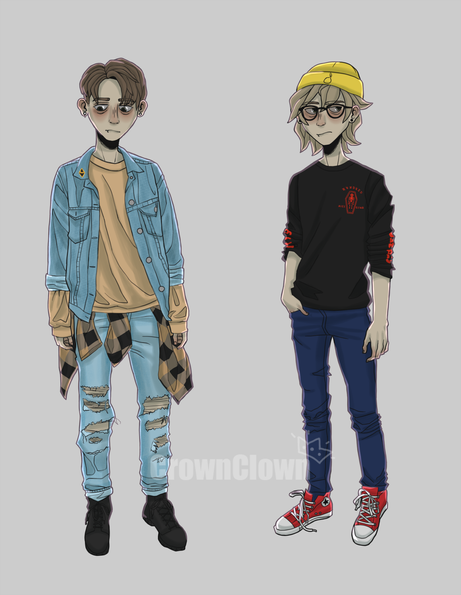Draw your outfit_1.png
