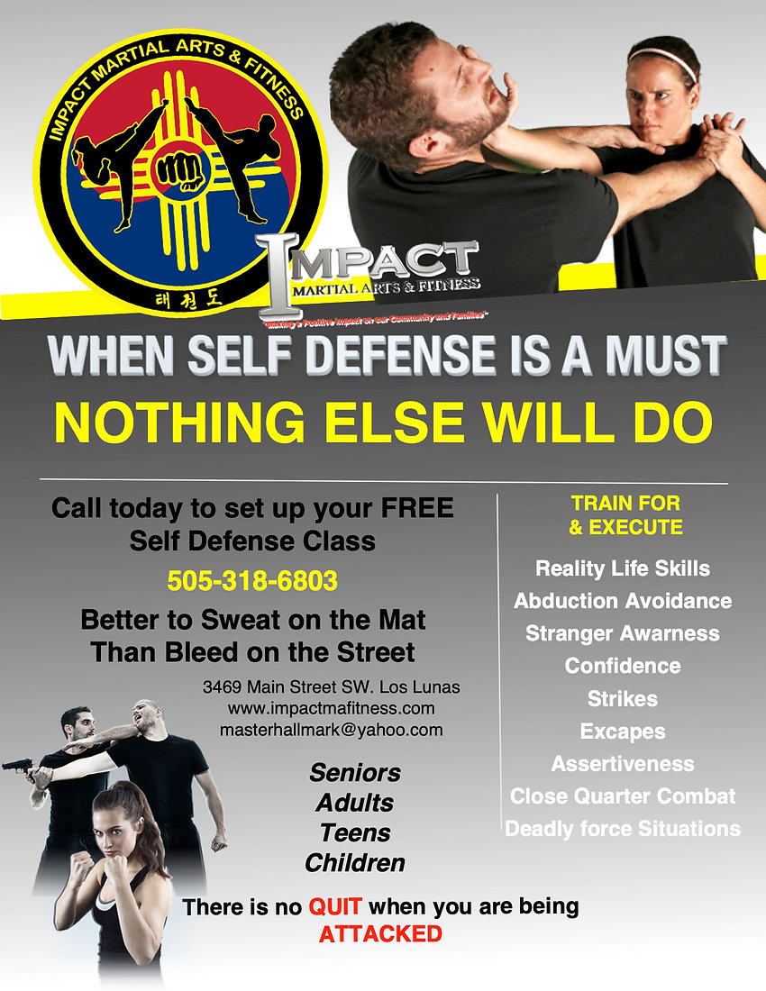 Self Defense Flyer.jpeg