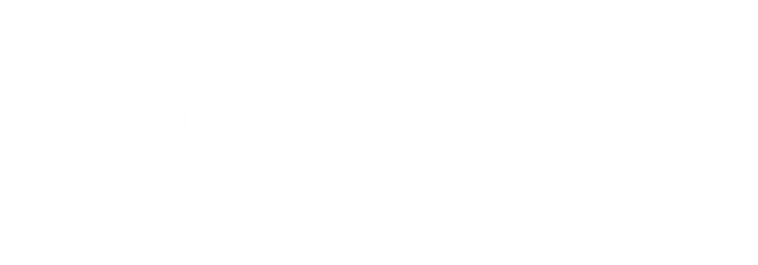 FirstAnnaChurchLogo.png