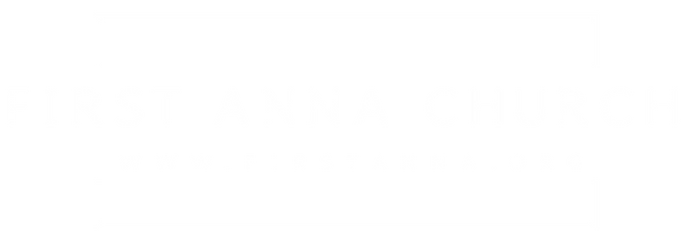 FirstAnnaChurchLogo.png