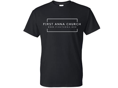 First Anna Tee (Adult)