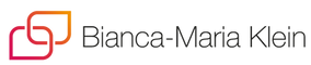 BMK_logo_full_lockup_v_RGB.png