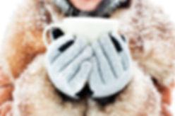 04-cold-weather-hacks-eat-something-fatt