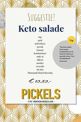 Keto salade_april21.png