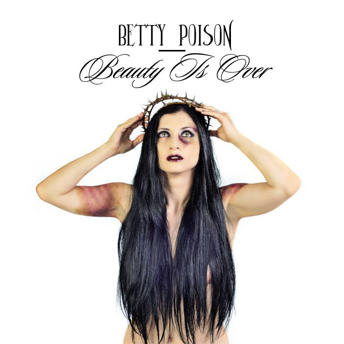 Betty Poison